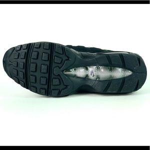 Nike Shoes - Nike Air Max 95 Essential Running Shoe
